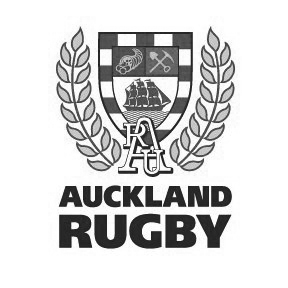 logo for auckland_rugby.jpg